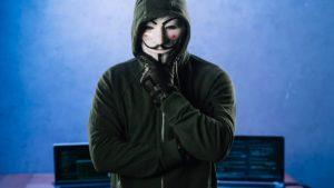Delitos informáticos por la información