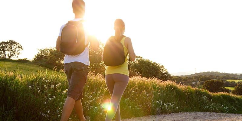 actividades_recreativas_caminatas
